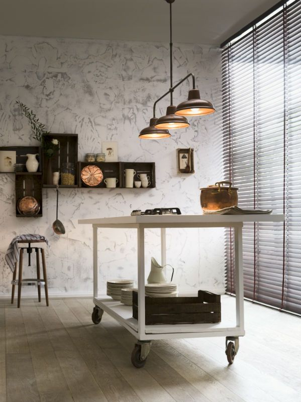 IL Fanale is a beautiful range of handcrafted Italian Lighting made from  Copper  Brass andiL Fanale is a beautiful range of handcrafted Italian Lighting  . Handcrafted Lighting Australia. Home Design Ideas