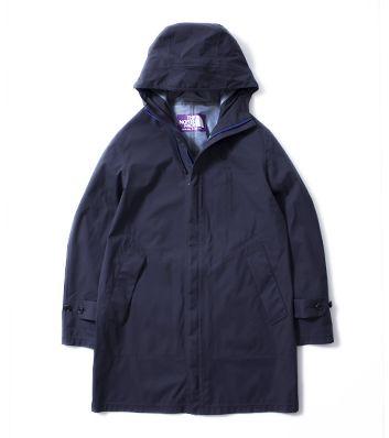 The North Face Purple Label / GORE-TEX® Field Coat