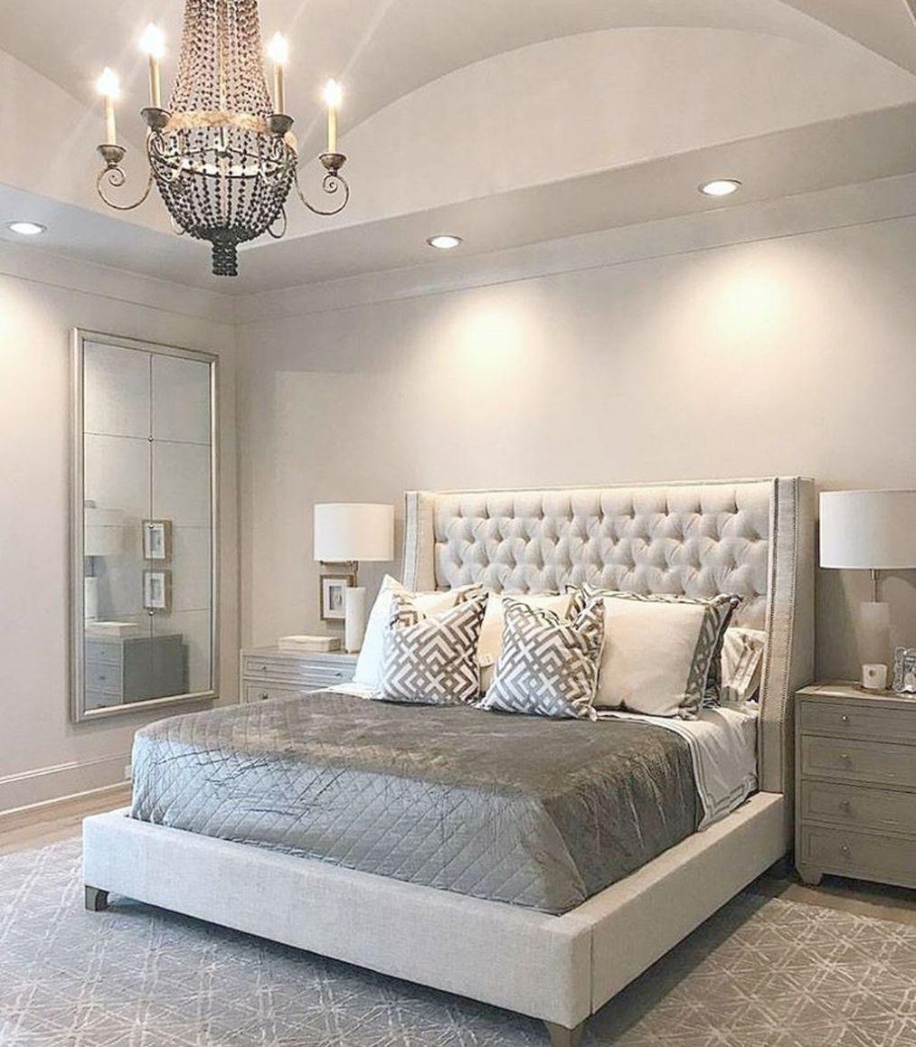 Bedroom Furniture Sets Assembled From Bedroom Furniture Stores