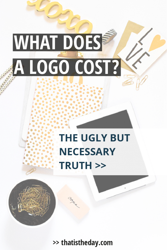 How much does a logo cost Logo design cost, Logos design