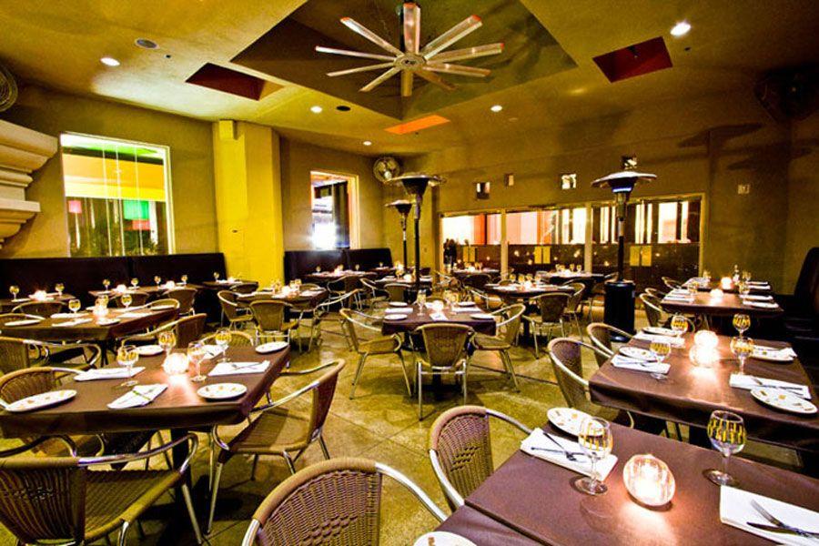 mexican interior design restaurant amazing home interiormexican restaurant modern mexican restaurant interior design ofmexican restaurant modern & Interior Design For Mexican Restaurants | simple small house design