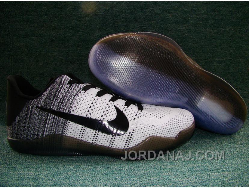 Buy Men Nike Kobe 11 Weave Basketball Shoes Low 343 Authentic from Reliable  Men Nike Kobe 11 Weave Basketball Shoes Low 343 Authentic suppliers. ce3fc32daba8