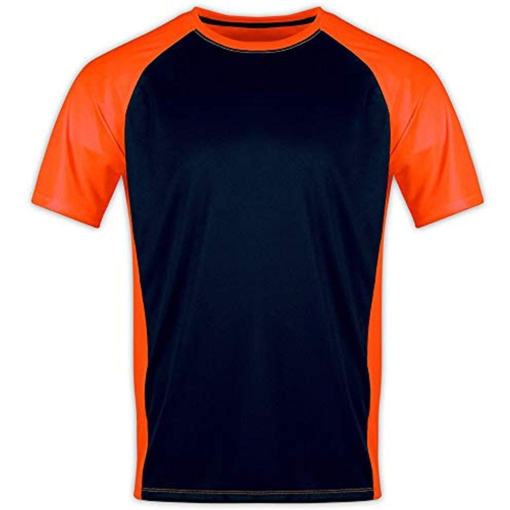 Sepultura Man Sports Short Sleeve Tee