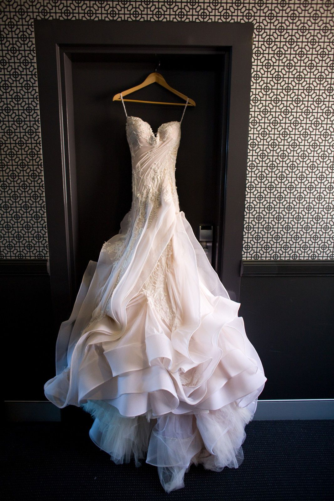 Mxm Couture Wedding Dress Bridal Gowns Mermaid Dream Wedding Dresses Wedding Dresses