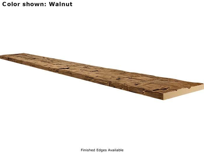 Riviera Maison Wallpaper 2016 Wood Floor Texture Wood Texture Wood Wallpaper
