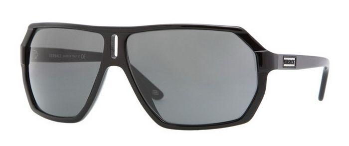 f8448b9f4cc7 Versace Mens Sunglasses | Versace | Versace sunglasses men, Versace ...