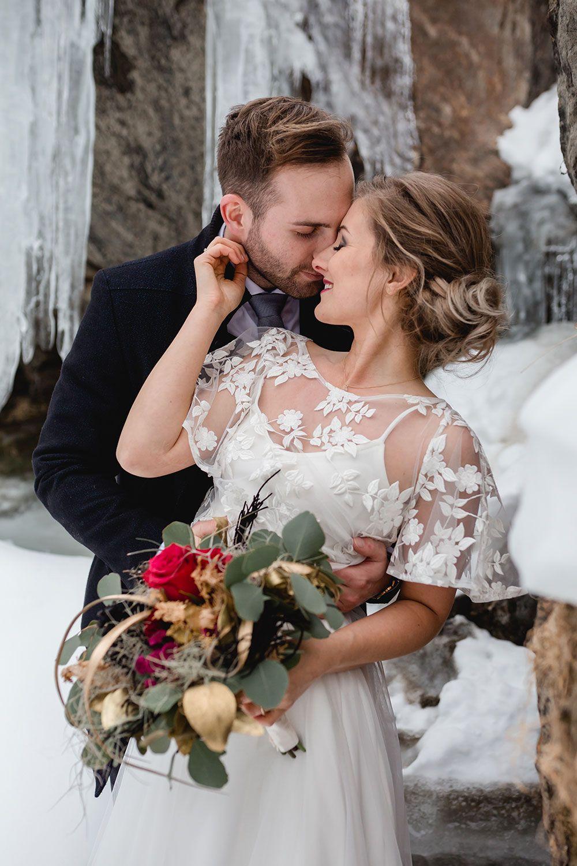 139 Ideen für eure Hochzeitsdeko - Die schönsten