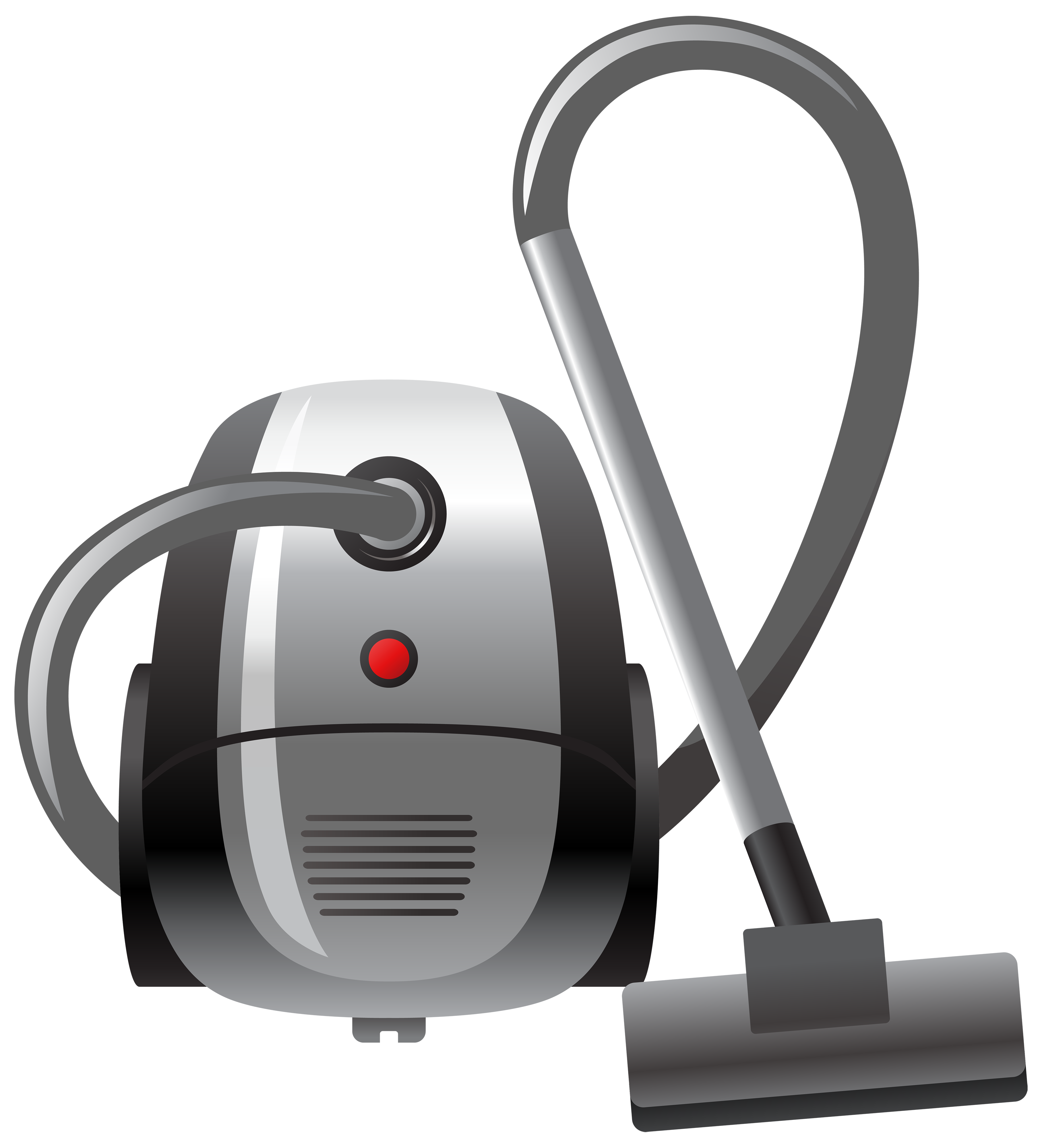 Vacuum Cleaner Png Clipart