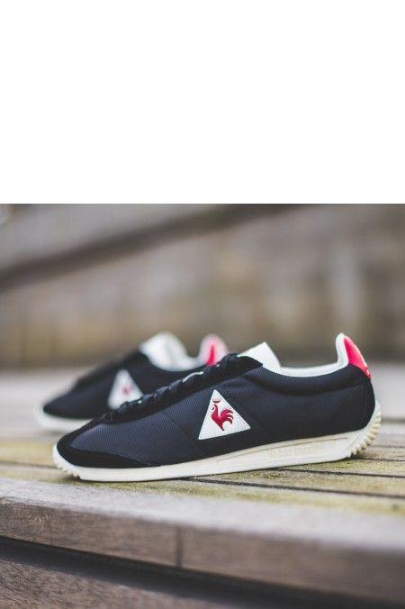 Odziez Sportowa Markowe Buty I Ubrania Sklep City Sport Outlet Converse Sneaker Converse Sneakers
