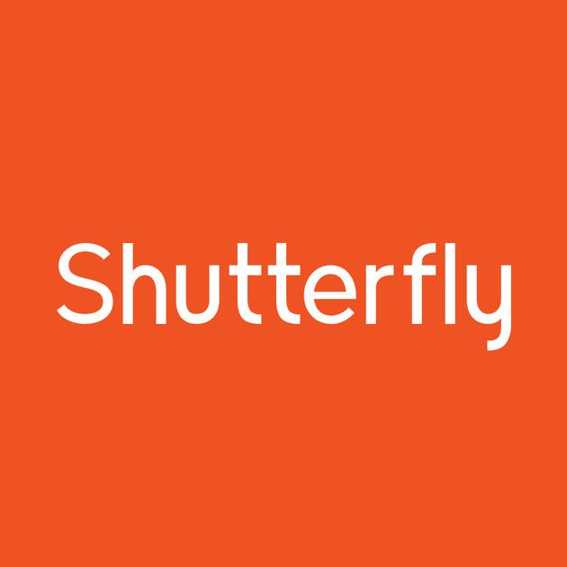 Why this photography stock is rising Shutterfly, Inc