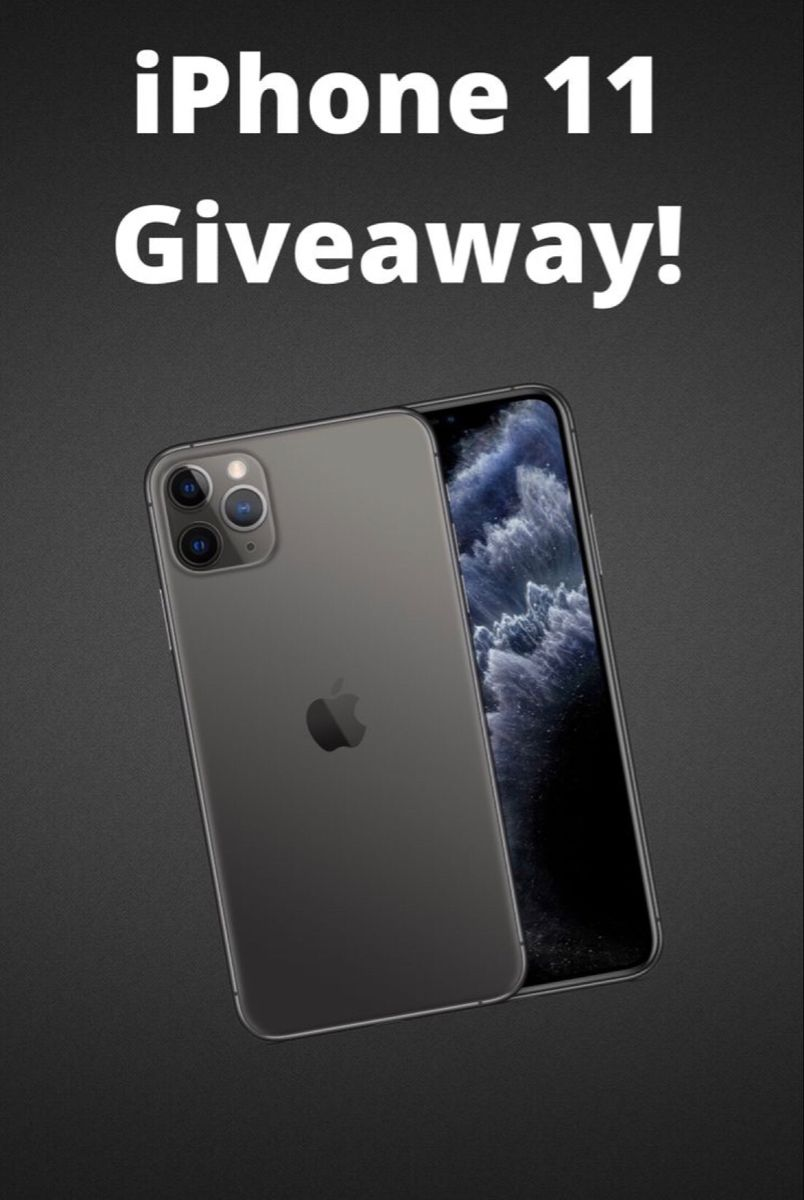 awesomeiphonegiveaway.ga