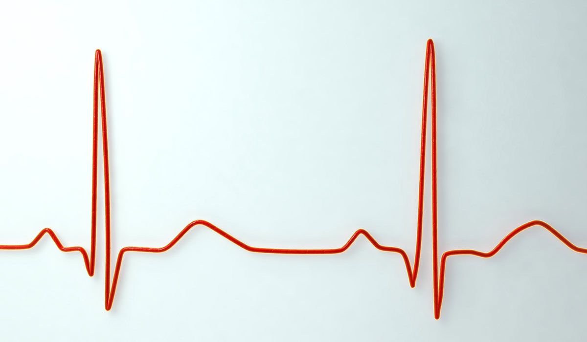 Pin On كل يوم معلومة طبية Dailymedicalinfo Com