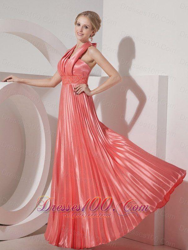 Popular Homecoming Dresses in Tampa,FL Popular Homecoming Dresses in ...