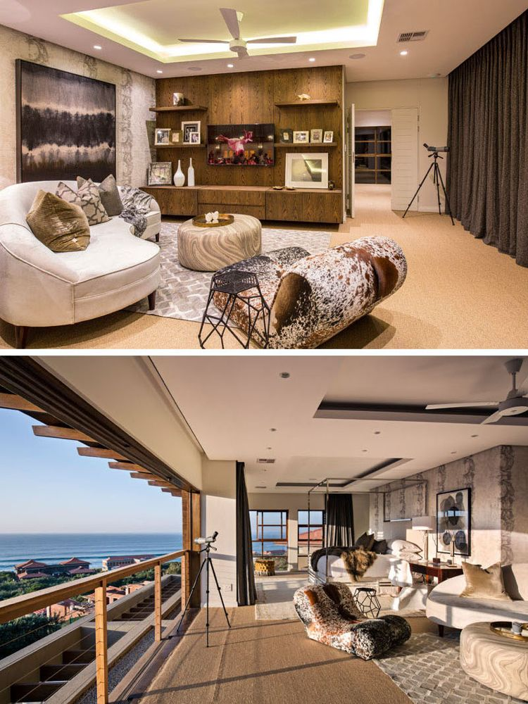 feng-shui-haus-innendesign-terrasse-einrichtung-exklusiv-exotisch ...
