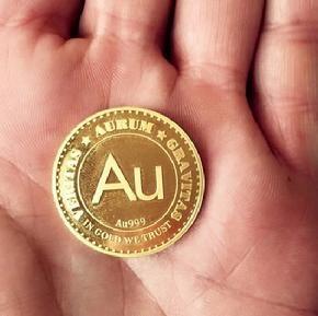 Penegak Hukum Terus Memburu Pengedar OneCoin