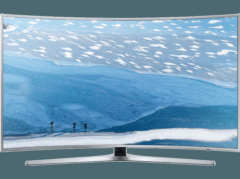 Fernseher Kaufen Online
