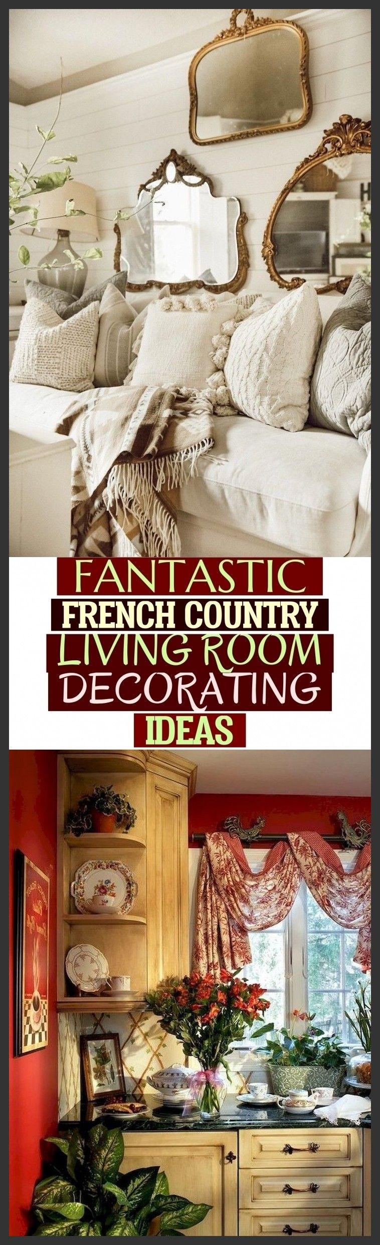 Idee De Verine Idees