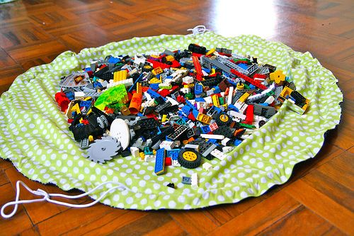 Lego Sack lego sack lego