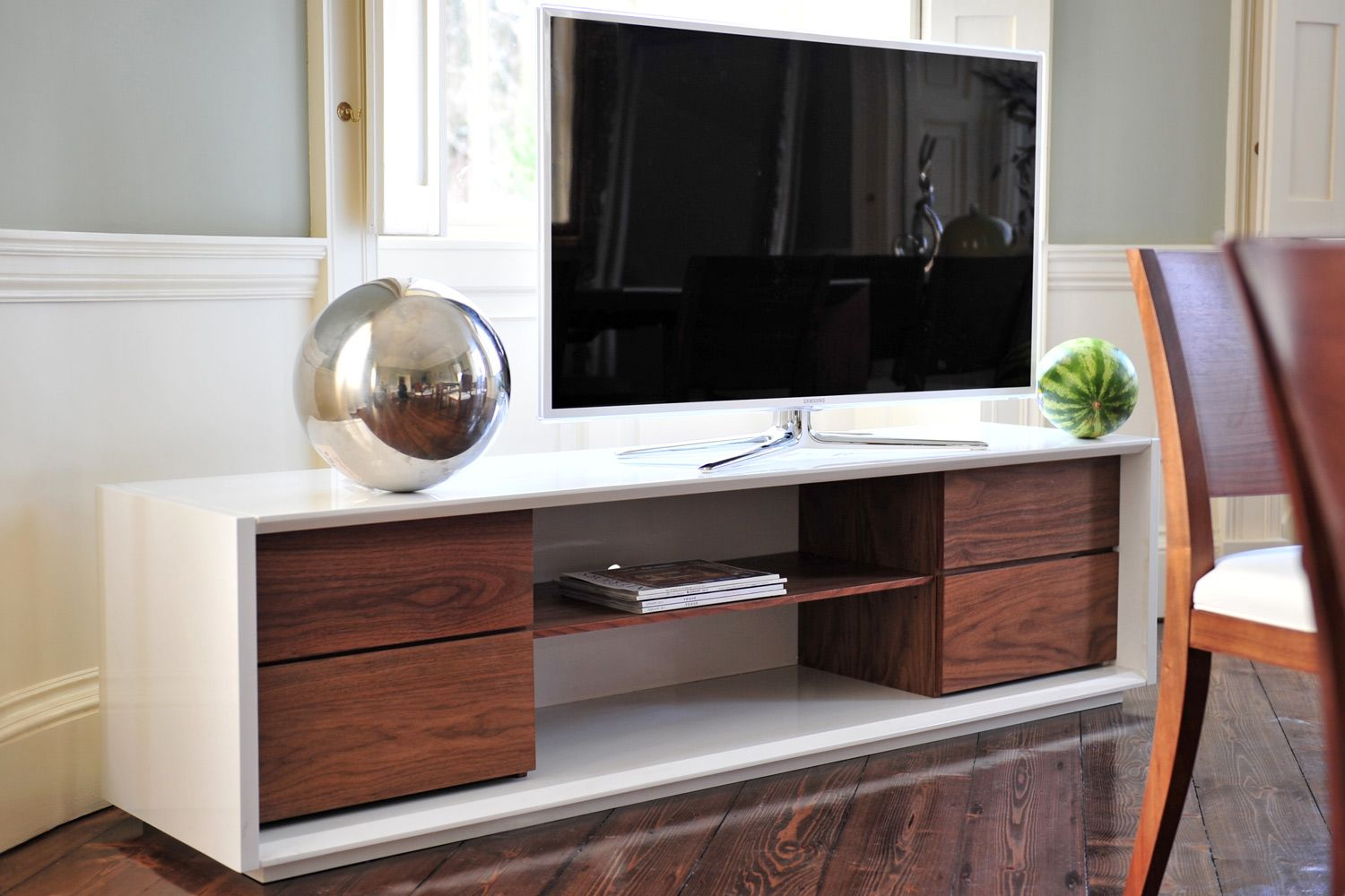 apollo tv stand from harvey norman ireland for my home. Black Bedroom Furniture Sets. Home Design Ideas