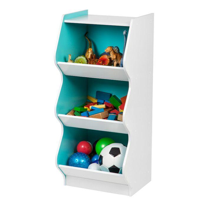 IRIS Toy Organizer & Reviews | Wayfair