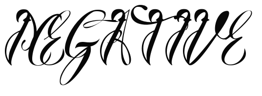 Calligraphy Fonts - Calligraphy Font Generator