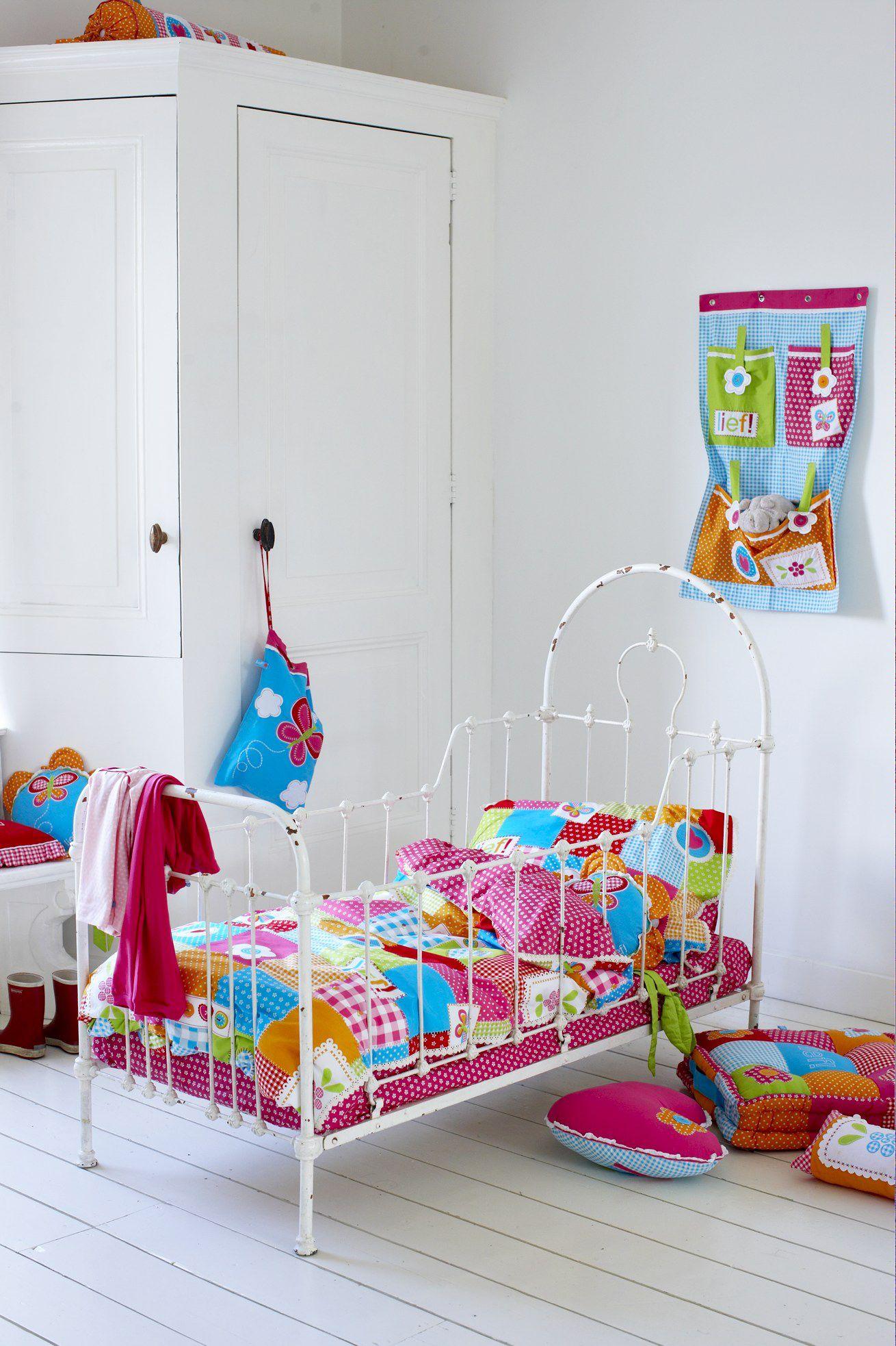 lief lifestyle bedding 10 www.lieflifestyle.nl   Kids interior ...