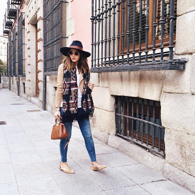 WEBSTA @ lovelypepa - Today ❤️ #lovelypepa #madrid