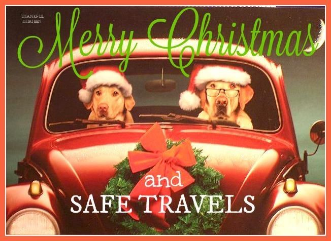 Merry Christmas And Safe Travels Christmas Christmas Quotes Cute Christmas  Quotes Christmas Love Quotes Christmas Quotes
