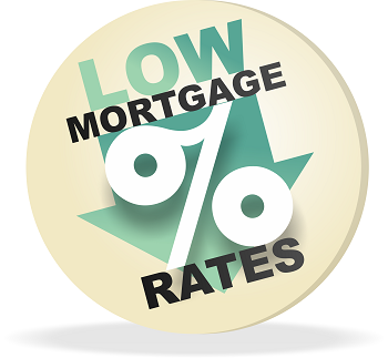 Consider The Mortgage Rate And Your Repayment Charges Lowest Mortgage Rates Best Mortgage Rates Today Refinance Mortgage