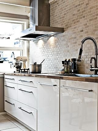 Pin By Carlotta On In The Kitchen Pinterest Kitchens Modern And Eileen Gray