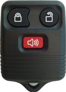 2003 Ford Ranger Keyless Entry Remote Key Fob W Free Diy Programming Instructions And World Wide Remtoes Pro Keyless Entry Systems Car Key Fob Ford Expedition