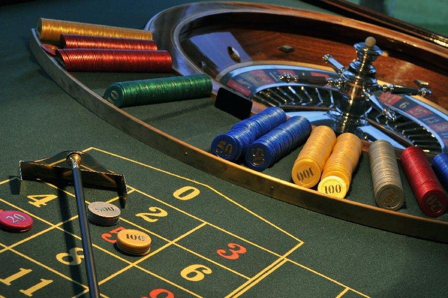 online 4d betting system