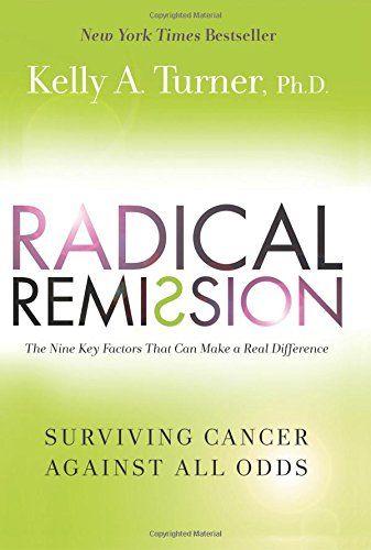Radical Multiple Myeloma Remission   natural healing   Colon