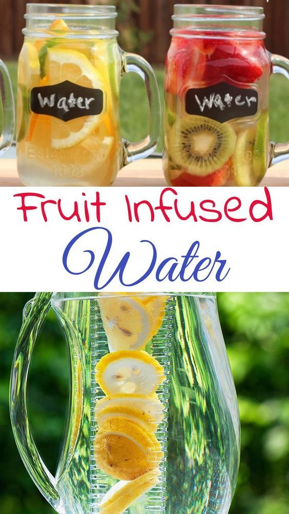 Drinking cold water to lose belly fat
