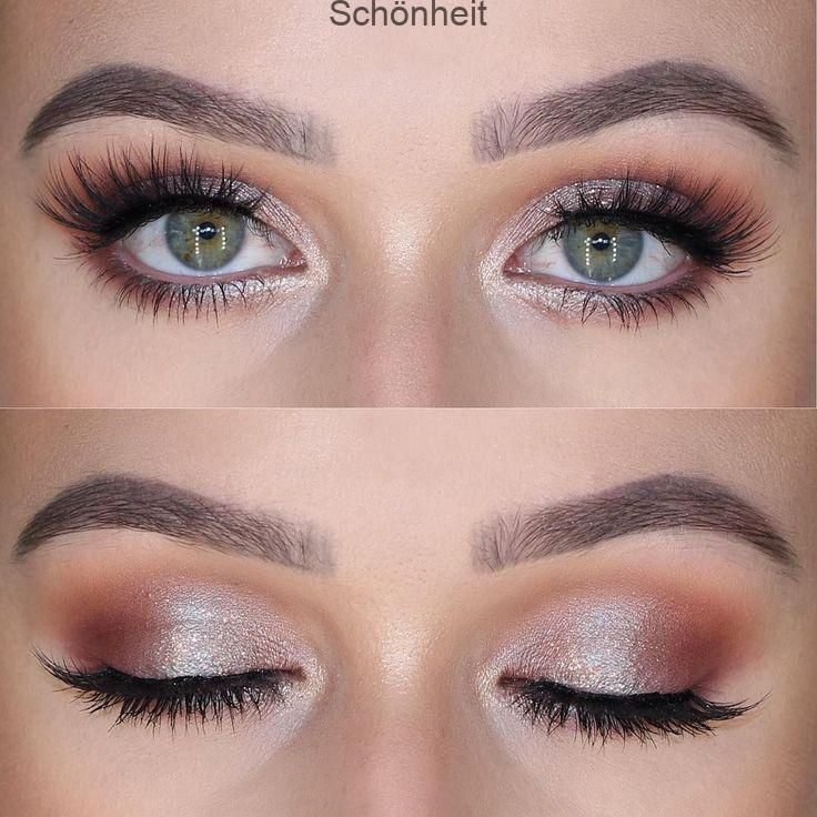 Charlotte Bird (@makeup_char_) • Instagram-Fotos und -Videos #EyeMakeupSummer ...