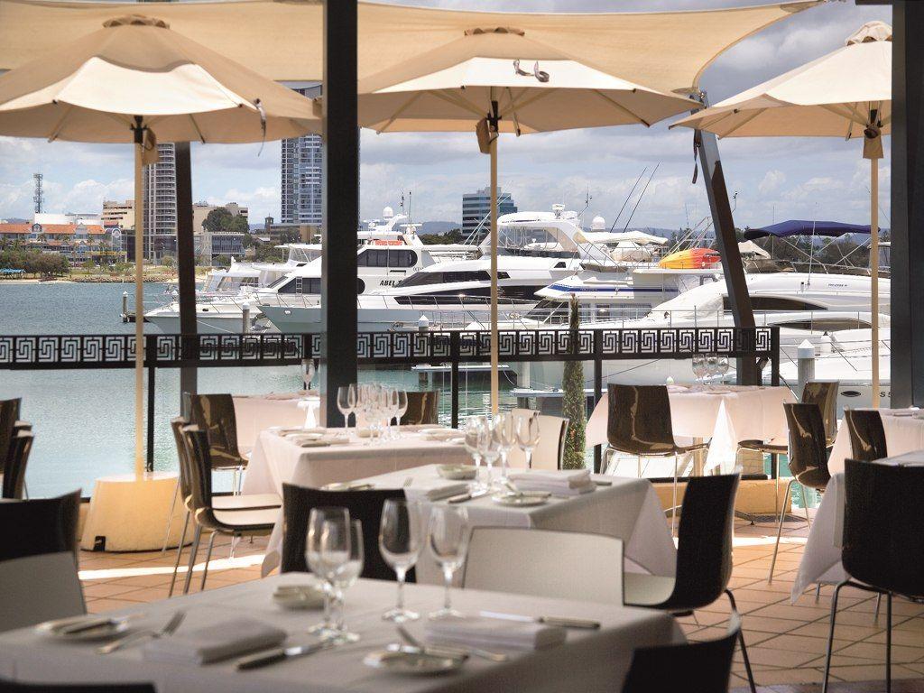 Palazzo Versace Hotel Gold Coast Australia Places I Want To