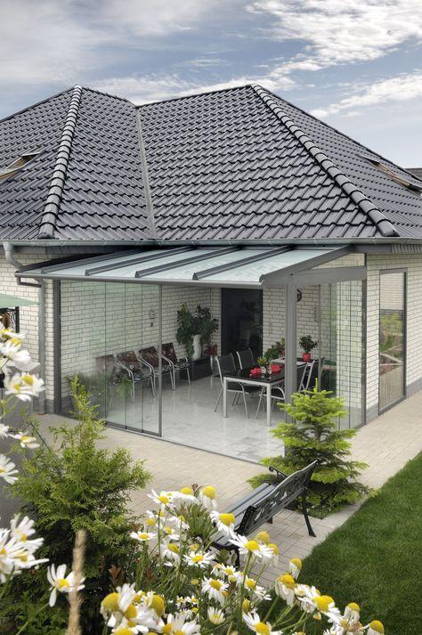 ts aluminium extensions pinterest. Black Bedroom Furniture Sets. Home Design Ideas