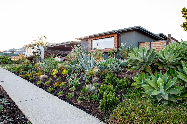 73699c06e4ae506025e208477c4914ab - Mar Vista Gardens Los Angeles Ca