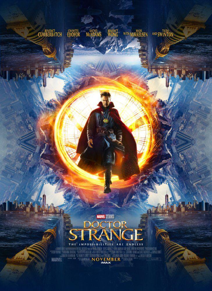 123movies Hbo Doctor Strange Full Movie Online Watch Hd Marvel Doctor Strange Doutor Estranho Cartaz Da Marvel