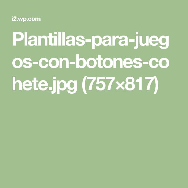 Magnífico Plantillas De Reanudación De Técnico De Rayos X Galería ...
