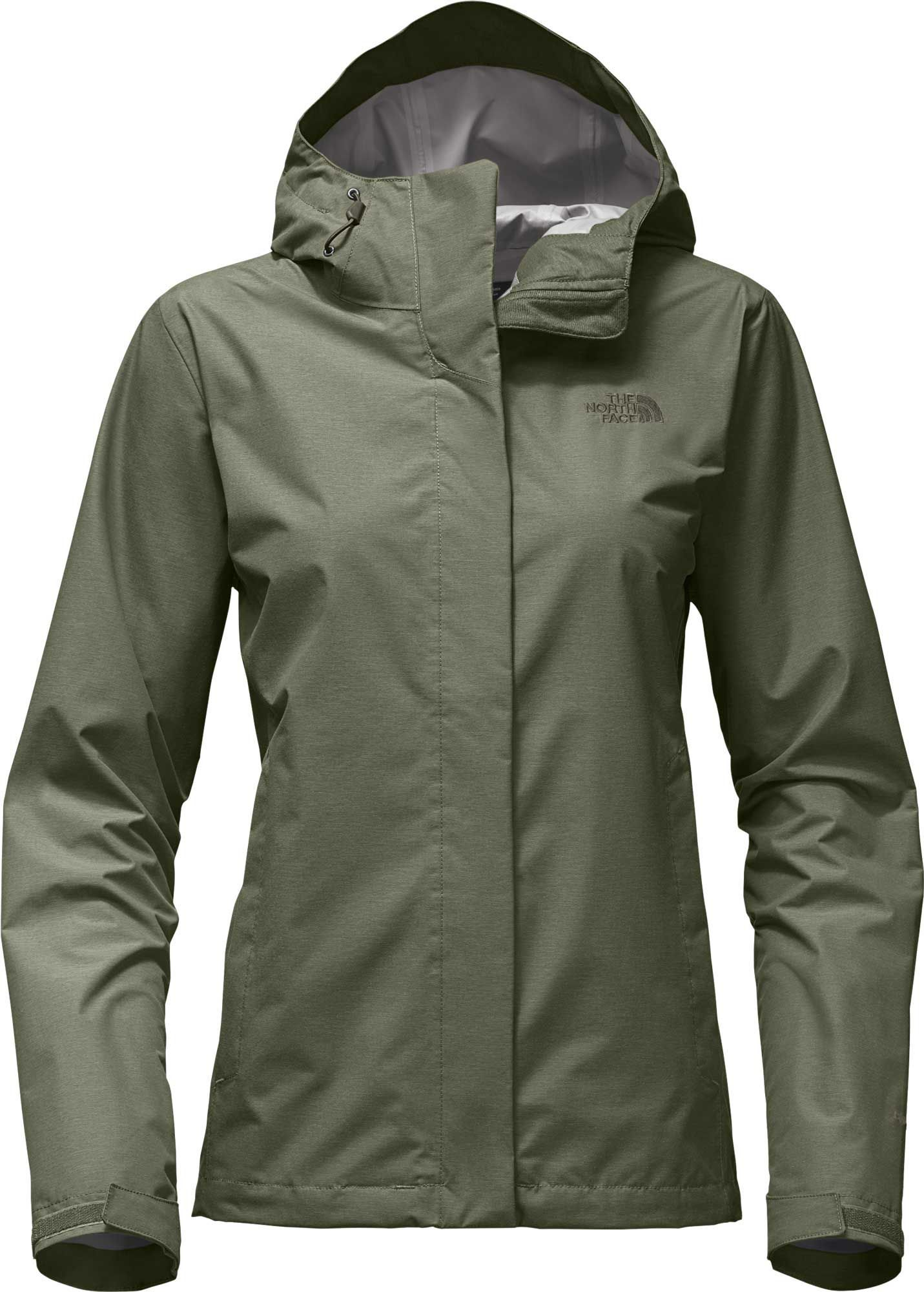 NEW THE NORTH FACE Cesium Anorak 12 Zip Jacket Men's L