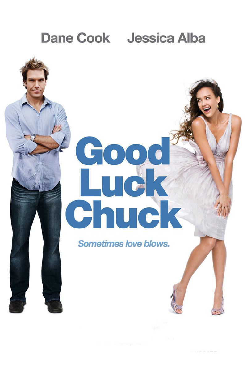 best of luck full movie hd free download