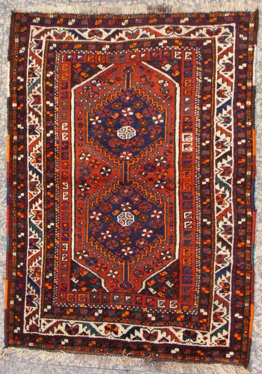 Arabic Carpets Arabic Rugs