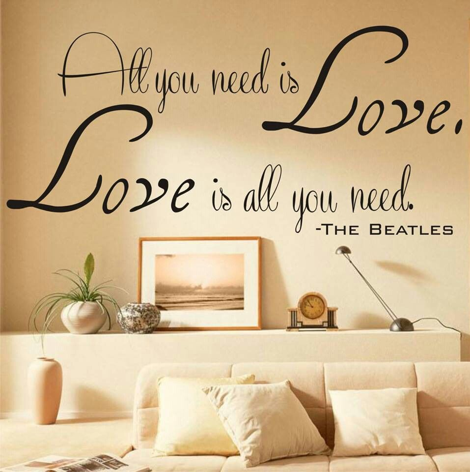 Beatles | For the Home | Pinterest | Beatles and Abbey road