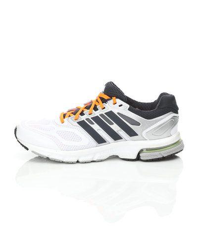 Sport Sports Bieganie Buty Do Biegania Pronacja Buty Do Biegania Adidas Supernova Adidas Sneakers Adidas