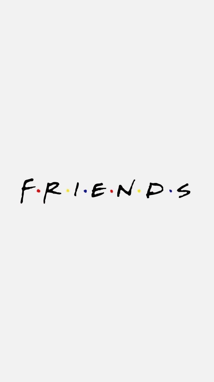Wallpapers Friends Friendzone Wallpapers In 2019 Pinterest