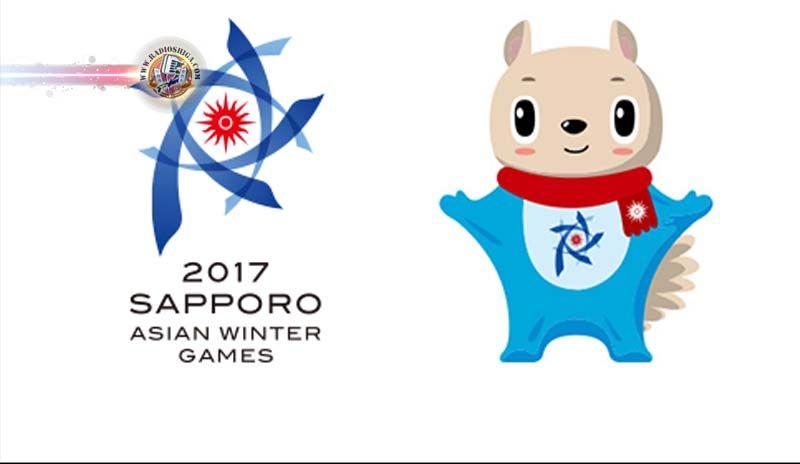 Delegação de atletas norte-coreanos OK para entrar no Japão, para participar dos Jogos de Inverno da Ásia em Sapporo. O governo decidiu permitir que atletas
