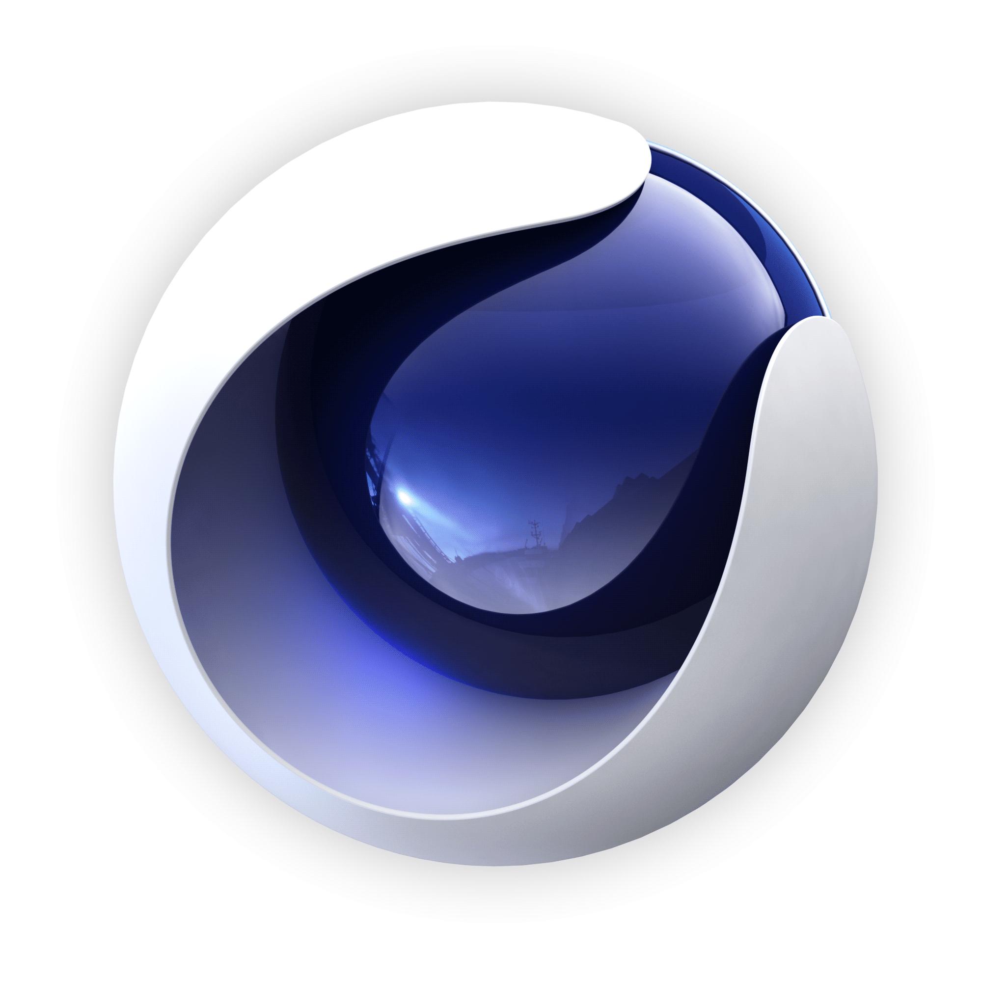 c4d icon Google Search Cinema 4d, Maxon cinema 4d