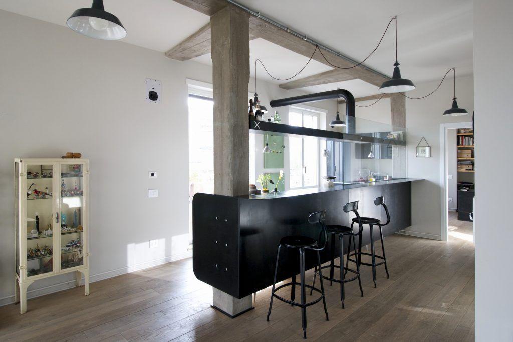 interior, interior design, plusdeco blog, +deco, aw architects, case ...