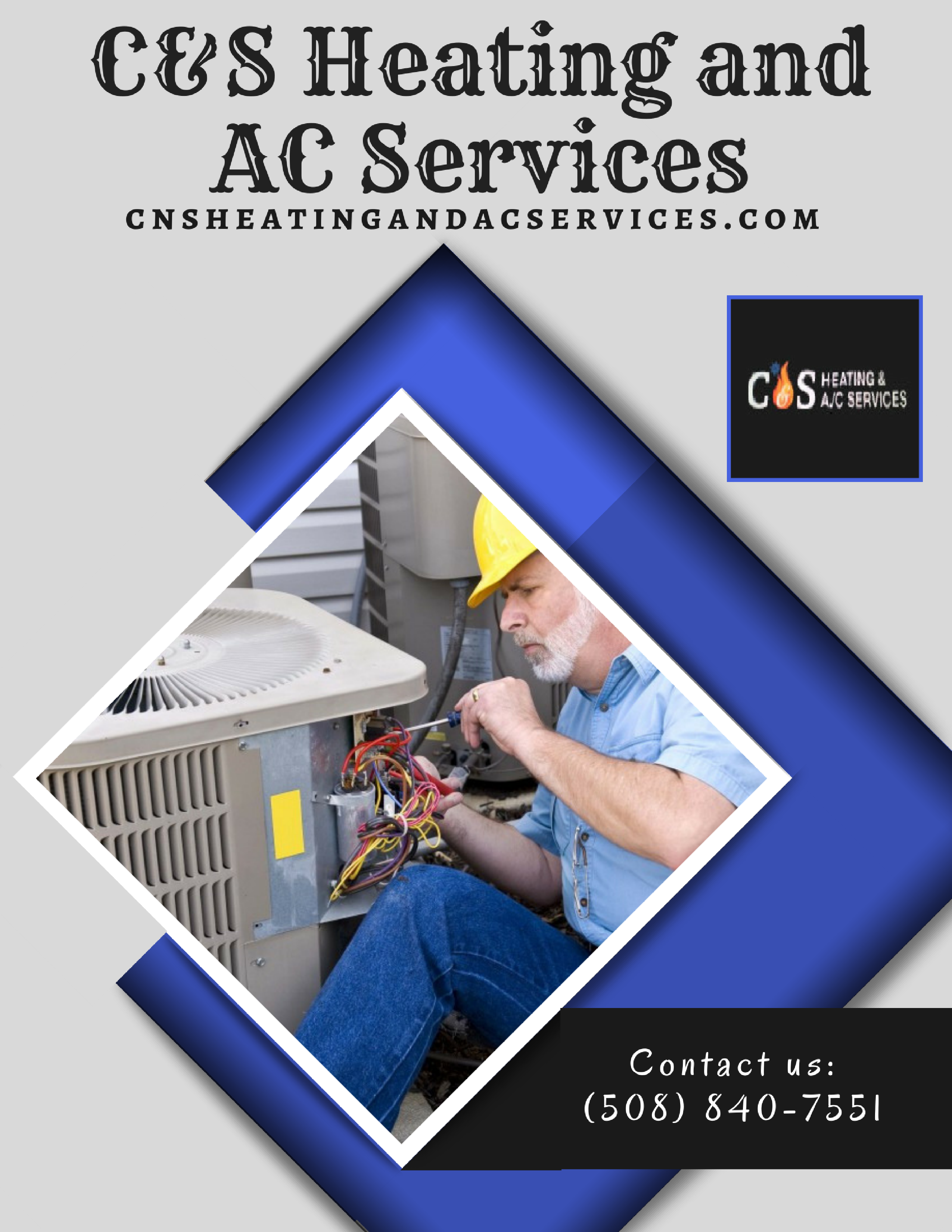 we specialize in hvac contractor in raynham, ma, air conditioning